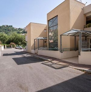 Lovely Holiday Home In Menton For Romantic Getaway photos Exterior