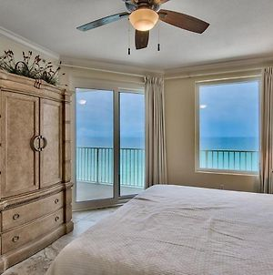 Grandview East 701 By Realjoy Vacations photos Exterior