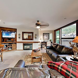 Vail Spa Condo With Pools & Big Views, Near Lifts! Condo photos Exterior
