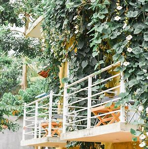 Hasthi Home Stay photos Exterior