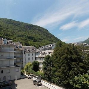 Appartement Bagneres-De-Luchon, 3 Pieces, 4 Personnes - Fr-1-313-40 photos Exterior