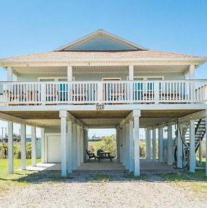 Beautiful Lagoona Tranquility With Gulf And Intracoastal Views! photos Exterior