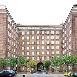 The Swan Court Property In Sloane Square 1Sc photos Exterior