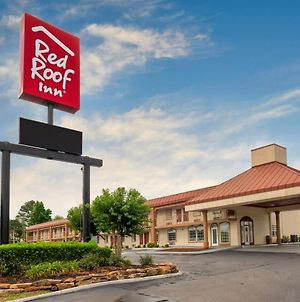Red Roof Inn Knoxville North - Merchants Drive photos Exterior