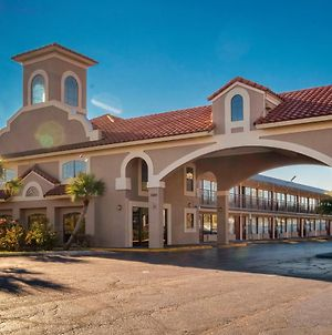 Red Roof Inn Plus+ St. Augustine photos Exterior