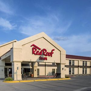 Red Roof Inn Ames photos Exterior