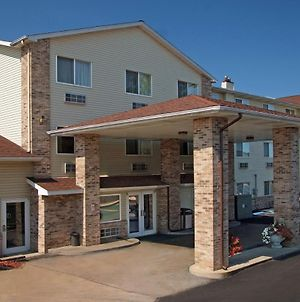 Red Roof Inn Osage Beach - Lake Of The Ozarks photos Exterior