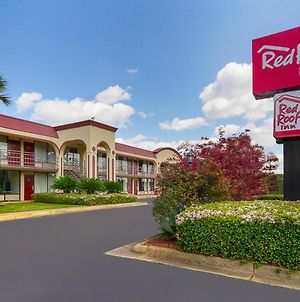 Red Roof Inn Montgomery - Midtown photos Exterior