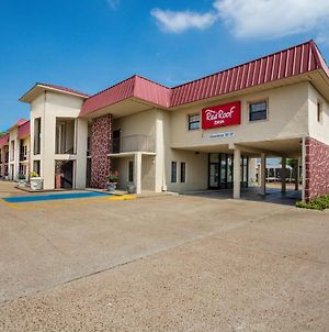 Red Roof Inn Forrest City photos Exterior