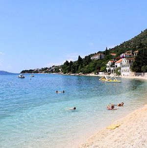 Apartments And Rooms By The Sea Gradac 13179 photos Exterior