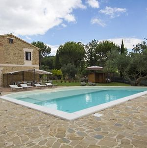 Villa Gioia, Enjoy Staying Together Again In Uncontaminated Nature photos Exterior