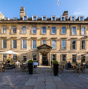 Abbey Hotel Bath, A Tribute Portfolio Hotel photos Exterior