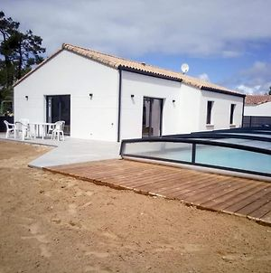 Holiday Home With Private Pool photos Exterior