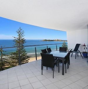 Sirocco 906 By G1 Holidays - Two Bedroom Beachfront Apartment In Sirocco Resort photos Exterior