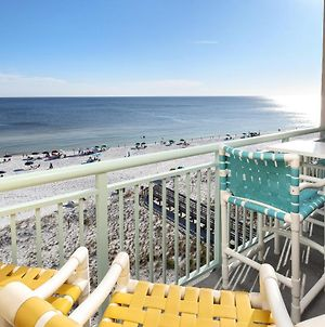 Pelican Isle 611:Come See Us This Beautiful Time Of Year! Beautiful Condo! photos Exterior
