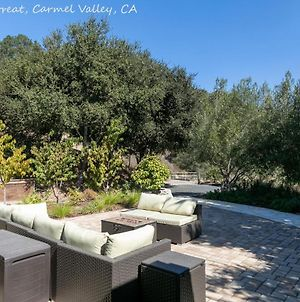 Beautiful 3 Bedroom 3 Bath With Views photos Exterior