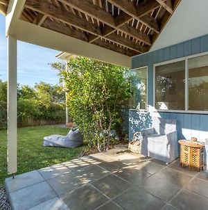 Seascape Cottage At Hyams 4Pm Check Out Sundays photos Exterior