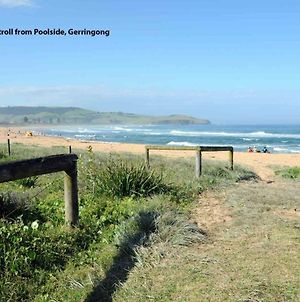 Poolside Gerringong 4Pm Check Out Sundays photos Exterior