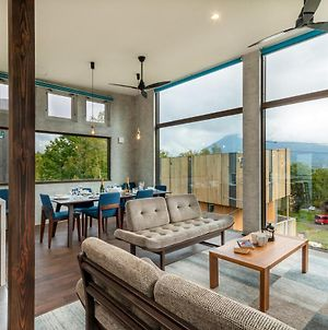 Off Piste Chalet By H2 Life photos Exterior
