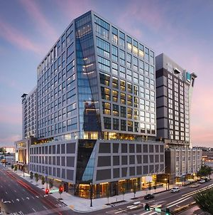 The Joseph, A Luxury Collection Hotel, Nashville photos Exterior