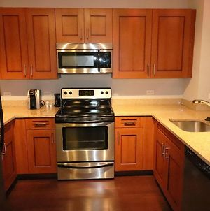 Perfect Stay Very Close To Willis Tower, Dch 215 Washingt photos Exterior