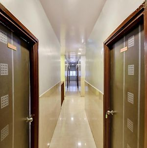 Oyo Home 70067 Peaceful Stay Swargate photos Exterior