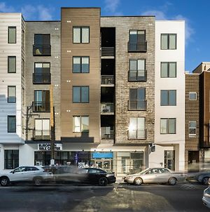 Sonder — Frankford Flats photos Exterior
