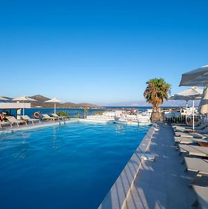 Elounda Akti Olous (Adults Only) photos Exterior