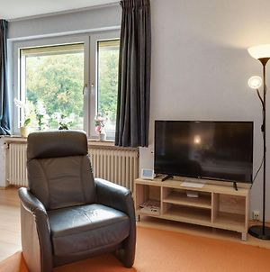 Heritage Holiday Home In Freienhagen With Private Terrace photos Room