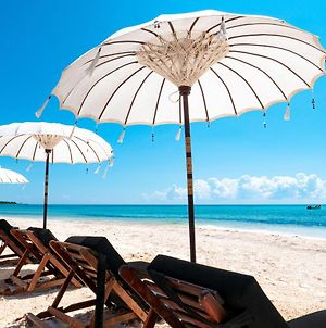 Serenity Glamping Riviera Tulum By Xperience Hotels (Adults Only) photos Exterior
