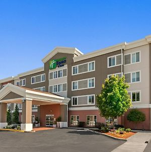 Holiday Inn Express And Suites Sumner, An Ihg Hotel photos Exterior