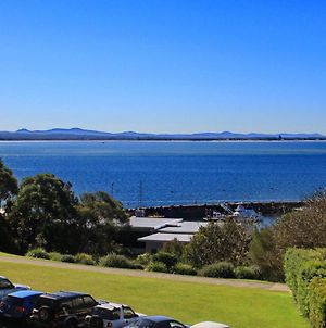 6 'Portofino', 7 Laman Street - Superb Water Views And Only 1 Minute Walk Into The Heart Of Town photos Exterior