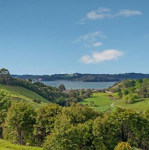 Peace And Paradise - Whitianga Holiday Home photos Exterior