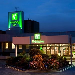 Holiday Inn Bristol Filton, An Ihg Hotel photos Exterior