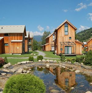 Charming Holiday Home In Sankt Georgen Ob Murau Near River photos Room