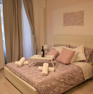 Lovely Nights Rome - Luxury Rooms photos Exterior