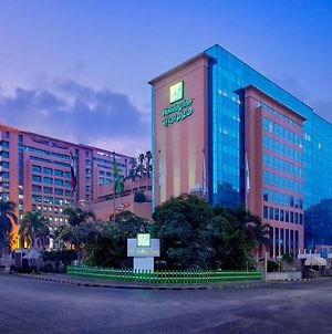 Holiday Inn Citystars, An Ihg Hotel photos Exterior