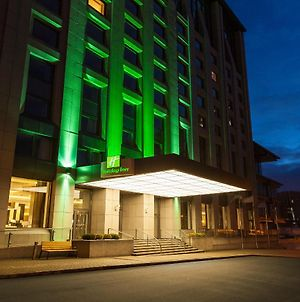 Holiday Inn - Kyiv, An Ihg Hotel photos Exterior