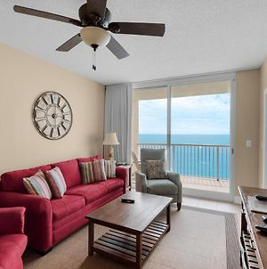 Majestic Beach 2-2102 By Realjoy Vacations photos Exterior