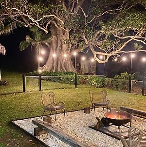 A Perfect Stay - Byron Hills Hinterland Retreat photos Exterior