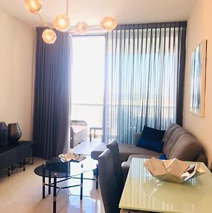 Stylish 1 Bedroom In City Center photos Exterior