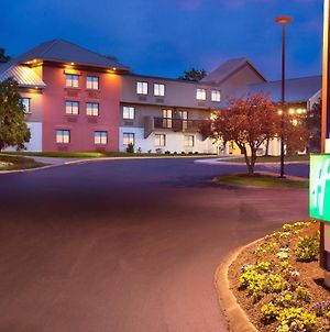 Holiday Inn Express Nashville Airport, An Ihg Hotel photos Exterior