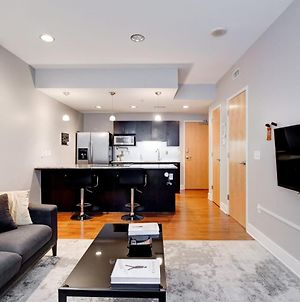 Revived Dt 1Br With City View By Zencity photos Exterior
