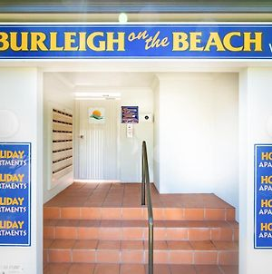 Burleigh On The Beach photos Exterior