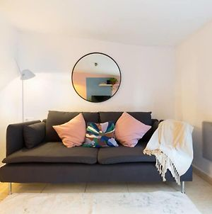 Charming 1Bed In Bcn City Center 4Min To Tube photos Exterior