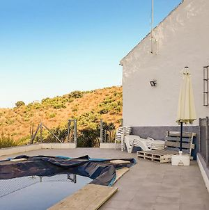 Awesome Home In Colmenar With Outdoor Swimming Pool, Wifi And 3 Bedrooms photos Exterior