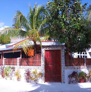 The Sunrise Huraa photos Exterior