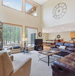 14 Camas - Spacious And Quiet Retreat photos Exterior