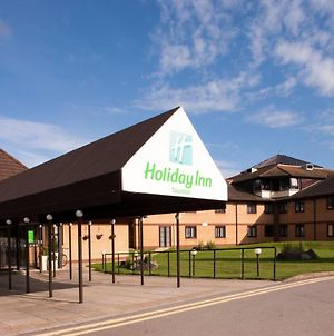 Holiday Inn Taunton M5, Jct25, An Ihg Hotel photos Exterior