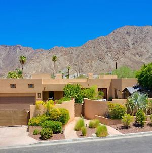Rare Find - La Quinta Cove Compound With Casita & Pool Home photos Exterior
